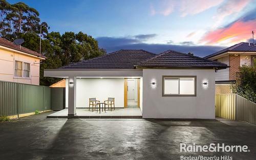 57 Martin St, Roselands NSW 2196