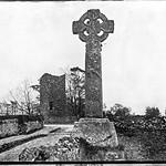 Old Cross, Sligo thumbnail