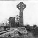 Old Cross, Sligo