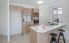 29 Ruth Street, Birkdale QLD