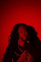 Opulence (jacktrois) Tags: woman africangirl blm photorapher lust sensual strongwoman