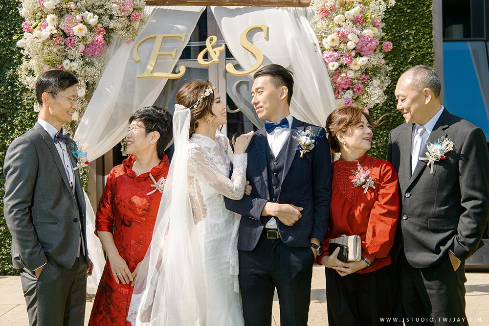婚攝 台北萬豪酒店 台北婚攝 婚禮紀錄 推薦婚攝 戶外證婚 JSTUDIO_0099