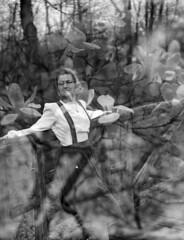 Found_051618_05 (Mark Dalzell) Tags: foud film negatives nj 1930s 1940s 30s 40s black white bw