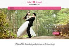 Wedding-Lite-Free-WordPress-Theme (waqasaziz1995) Tags: wordpress websites wedding designs grapgics seo by yoast