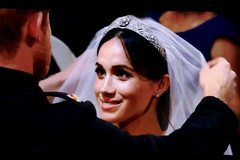 Harry and Meghan_9770_2 (Rikx) Tags: royalwedding harryandmeghan harry meghan wedding windsor uk royalfamily stgeorgeschapel unitedkingdom windsorcastle explore