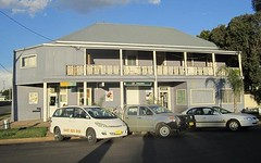 25-27 Railway Street, Coonamble NSW