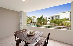 67/2 Campbell Street, Toowong QLD