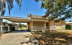 320 Fitzroy St, Deniliquin NSW