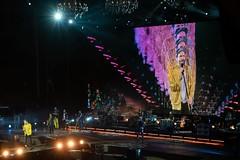 In questa notte fantastica con un grande artista in Arena di Verona❤🔸21 maggio 2018 🔹 (maresaDOs) Tags: verona jovanotti lorenzocherubini arenadiverona maggio 2018 tour concert concerto music live nikon