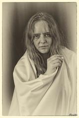 2018-04-17-Geetesha- 341-Edit (Mandir Prem) Tags: places stpetersburg city indoor photosession portrait russia sensual studio women