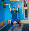 2018-0425-5063 (CrossFit TreeTown) Tags: best lifts oly
