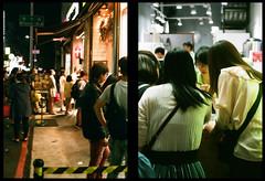 一中飲料一條街 (Latte Coke) Tags: 135film agfa fzuiko117f32mm negativefilm olympus peneed vistaplus200