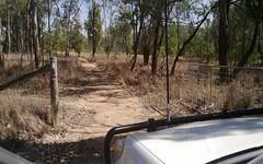 Girraween Road, Coolatai NSW