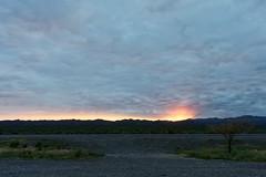 PaniPodroznik-ValledelaLuna-201803-4 (www.PaniPodroznik.pl) Tags: argentina southamerica valledelaluna panipodróżnik mstraveler gapyear amazing awesome beautiful