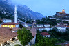 Happy Friday! / Krujë in Albania (Frans.Sellies) Tags: img8829 kruje albania albanien mosque