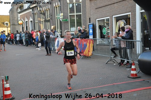 KoningsloopWijhe_26_04_2018_0171