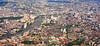 Central London (M McBey) Tags: london city panorama parliament thames river historic
