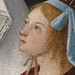 CARPACCIO Vittore,1514 - La Prédication de Saint Etienne à Jérusalem (Louvre) - Detail 044