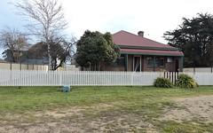 101 Wade Street, Crookwell NSW