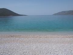 Πόρτο Γερμενό (Giannis Giannakitsas) Tags: greece grece griechenland πορτο γερμενο porto germeno