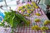 Ψίνθος (Psinthos.Net) Tags: ψίνθοσ psinthos mayday πρωτομαγιά μάιοσ μάησ άνοιξη may spring afternoon απόγευμα απόγευμαάνοιξησ ανοιξιάτικοαπόγευμα άγριαλουλούδια λουλούδια αγριολούλουδα κίτριναλουλούδια κιτρινάκια yellowflowers wildflowers flowers ροδόσταμο rosewater γύρη pollen