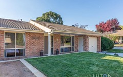 12/36 Fink Crescent, Calwell ACT