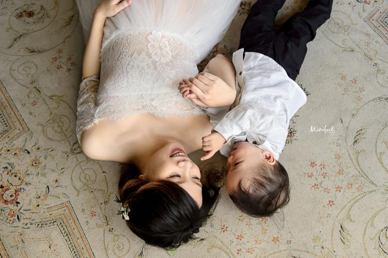 孕婦照,孕婦裝,孕婦寫真,閨蜜孕婦寫真,孕婦寫真推薦,新祕芯芯,DSC_3537-1