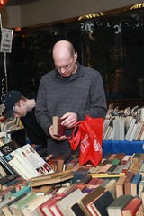 Bookstock 2018