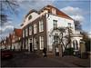 Monnickendam (F. Ovies) Tags: holanda monnickendam