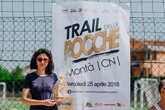 trail_delle_rocche_roero_2018_0339 (Ecomuseo delle Rocche del Roero) Tags: aprile ecomuseodellerocche edizione montà rocche trail uisp trailrunning roero
