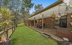315-325 Greensward Road, Tamborine QLD