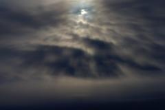 P5010491 (Paul Henegan) Tags: 32crop beltane jupiter montaukny moon clouds longexposure sky spring waninggibbous fb