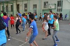 EncuentroClubes2018 (340)
