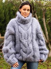 il_fullxfull.688988691_4x17 (ducksworth2) Tags: preparedforweb turtleneck sweater jumper knit knitwear rollneck