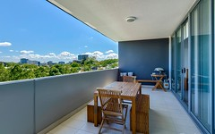 404/8 Dickens Street, Spring Hill QLD