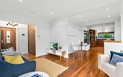 84 Ocean Street, Mount Saint Thomas NSW