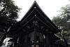 sdqH_180512_A (clavius_tma-1) Tags: sd quattro h sdqh sigma 1224mm f4 dg 1224mmf4dghsm art 新宿 shinjuku 東京 tokyo 熊野神社 shrine