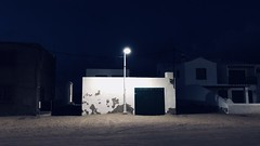 11-05-18 Caleta de Famara, Lanzarote (marisan67) Tags: night iphoneographie photodenuit 365projet picoftheday 2018 nightphoto photographie pola rue polaphone lights mobilephotographie photo photoderue iphonographer urban detail streetphoto 365project 365 urbanphotographie photodujour street projet365 streetphotographie lumière pictureoftheday iphoto instantané iphonography photooftheday light iphonegraphy iphonographie détail nuit streetphotographer cliché iphone