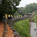 UNESCO_Baekje_Historic_Gongjusi_07