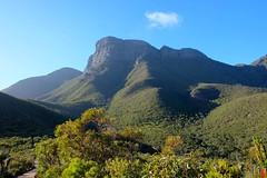 STR 112 (newnumenor) Tags: westernaustralia australia stirlingranges mountains