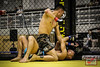 8Y9A8044-6 (MAZA FIGHT JAPAN) Tags: mma mixedmartialarts shooto tokyo japan fight ufc pancrase deep rizin grachan maza mazafight fighting boxing boxe shinjuku kawasaki