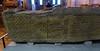 Govan Old Church, Govan, Glasgow (ajhammu0) Tags: sarcophagus govan glasgow 2018