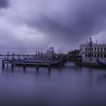 Venetian paths 89(Morning on San Marco) thumbnail