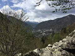 Andorre, Madriu (balavenise) Tags: andorre andorra madrid montagne trek marche nature senderismo madriu