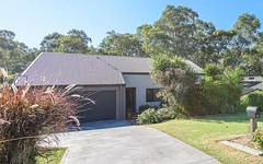 6 Scenic Place, Moruya Heads NSW