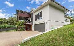 52 Palmvale Drive, Goonellabah NSW