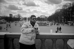 Andrew Barkhatov in Gorky Park (nonnull) Tags: moscow russia street filmphotography filmphoto filmisnotdead filmtype135 film analogphotography bnwmood bnwfilm bnw blackandwhite noiretblanc streetphoto streetnotes streetphotography bwfp streetphotobw bw ru gorkypark people msk monochrome monotone kodakvision3500t kodak silberraascorol noir dark epsonstylusphotorx500 crossprocess contrast россия москва люди город городскиезаметки пленка фотопленка чб чернобелое настроение чбфото паркгорького abbsound personalphotos andrewbarkhatov андрейбархатов clouds pentaxspotmaticii pentax mcmacrorevuenon28mmƒ35 mcmacrorevuenon 28mm 2018