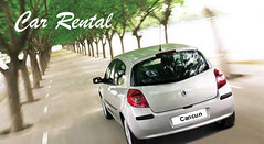 Get Perfect Car Rental Deals With Motorland (mikecoulson161) Tags: car rental paros