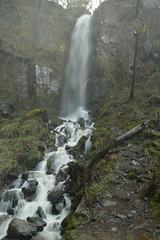 The Secondary Falls of Mellincourt (CoasterMadMatt) Tags: sgwdrhydyrhesg2018 mellincwrtfalls2018 rhaeadrmelinycwrt2018 melincourtwaterfall2018 sgwdrhydyrhesg mellincwrtfalls rhaeadrmelinycwrt melincourtwaterfall sgwd rhydyrhesg mellincwrt falls rhaeadr melin cwrt melincourt waterfall waterfalls fall waterfallsofwales welshwaterfalls waterfallcountry riverneath afonneath river rivers neath secondaryfalls secondary neathattractions resolfen resolven bwrdeistrefsirolcastellneddporttalbot bwrdeistref sirol castellnedd port talbot decymru southwales de cymru south wales europe landscape naturallandscape landscapes britain greatbritain gb unitedkingdom uk march2018 winter2018 march winter 2018 coastermadmattphotography coastermadmatt photos photography photographs nikond3200