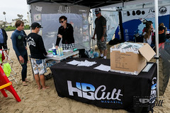 7DII4441 (Ron Lyon Photo) Tags: hbcult hbculture hbcultproam sealegs seasalt huntingtonbeach ca unitedstatesofamerica ronlyonphoto